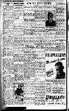 Shields Daily News Tuesday 02 January 1945 Page 2