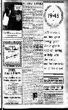 Shields Daily News Tuesday 02 January 1945 Page 3