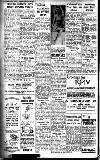 Shields Daily News Tuesday 02 January 1945 Page 4