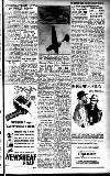 Shields Daily News Tuesday 02 January 1945 Page 5