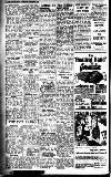 Shields Daily News Tuesday 02 January 1945 Page 6