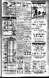 Shields Daily News Tuesday 02 January 1945 Page 7
