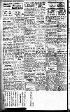 Shields Daily News Tuesday 02 January 1945 Page 8