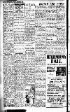 Shields Daily News Friday 05 January 1945 Page 2