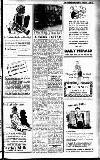 Shields Daily News Friday 05 January 1945 Page 3