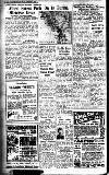Shields Daily News Friday 05 January 1945 Page 4