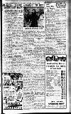 Shields Daily News Friday 05 January 1945 Page 5