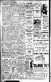 Shields Daily News Friday 05 January 1945 Page 6