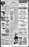 Shields Daily News Friday 05 January 1945 Page 7