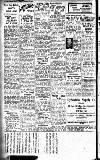 Shields Daily News Friday 05 January 1945 Page 8