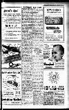 Shields Daily News Monday 08 January 1945 Page 3
