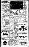 Shields Daily News Monday 08 January 1945 Page 5