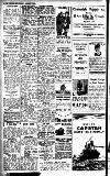 Shields Daily News Monday 08 January 1945 Page 6