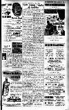 Shields Daily News Monday 08 January 1945 Page 7