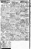 Shields Daily News Monday 08 January 1945 Page 8