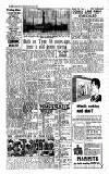 Shields Daily News Wednesday 04 January 1950 Page 2