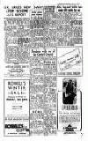 Shields Daily News Wednesday 04 January 1950 Page 3