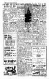 Shields Daily News Wednesday 04 January 1950 Page 4