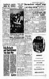 Shields Daily News Wednesday 04 January 1950 Page 5