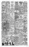 Shields Daily News Wednesday 04 January 1950 Page 6