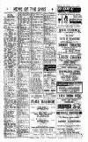 Shields Daily News Wednesday 04 January 1950 Page 7