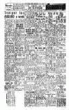Shields Daily News Wednesday 04 January 1950 Page 8