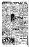 Shields Daily News Thursday 09 February 1950 Page 2