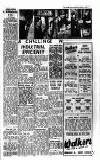 Shields Daily News Thursday 09 February 1950 Page 3