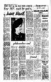 Shields Daily News Thursday 09 February 1950 Page 4
