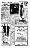Shields Daily News Thursday 09 February 1950 Page 5
