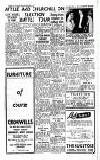 Shields Daily News Thursday 09 February 1950 Page 6