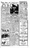Shields Daily News Thursday 09 February 1950 Page 7