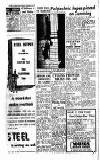 Shields Daily News Thursday 09 February 1950 Page 8
