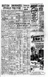 Shields Daily News Thursday 09 February 1950 Page 9