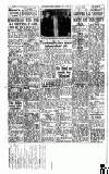Shields Daily News Thursday 09 February 1950 Page 12
