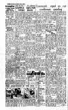 Shields Daily News Wednesday 01 March 1950 Page 2
