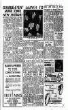 Shields Daily News Wednesday 01 March 1950 Page 3