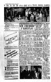 Shields Daily News Wednesday 01 March 1950 Page 4