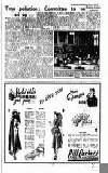 Shields Daily News Wednesday 01 March 1950 Page 5