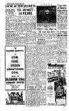 Shields Daily News Wednesday 01 March 1950 Page 6