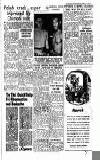 Shields Daily News Wednesday 01 March 1950 Page 7