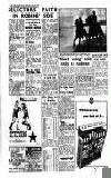 Shields Daily News Wednesday 01 March 1950 Page 8