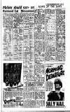 Shields Daily News Wednesday 01 March 1950 Page 9