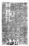 Shields Daily News Wednesday 01 March 1950 Page 10