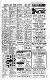 Shields Daily News Wednesday 01 March 1950 Page 11