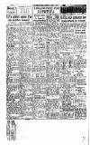 Shields Daily News Wednesday 01 March 1950 Page 12
