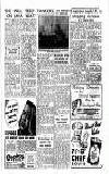 Shields Daily News Wednesday 08 March 1950 Page 3