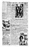 Shields Daily News Wednesday 08 March 1950 Page 4