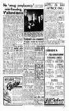 Shields Daily News Wednesday 08 March 1950 Page 5