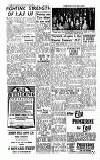 Shields Daily News Wednesday 08 March 1950 Page 6